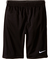 Nike Kids - Acceler 8 Shorts (Little Kids)
