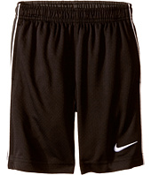 Nike Kids - Acceler 8 Shorts (Toddler)