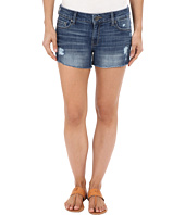 DL1961 - Renee Cut Off Shorts in Haskin