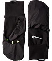 Nike - Vapor Mitten 2.0