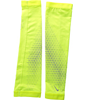 Nike - Dri-Fit 360 Arm Sleeves 2.0