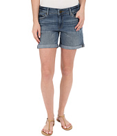 DL1961 - Karlie Boyfriend Shorts in Wilcox