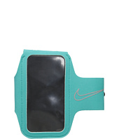 Nike - Lightweight Arm Band 2.0