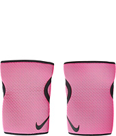 Nike - Intensity Knee Sleeve