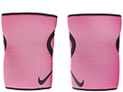 Nike Intensity Knee Sleeve