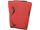 Nike - Intensity Knee Sleeve