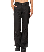 The North Face - Sally Pant
