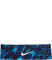 Nike - Fury Headband 2.0