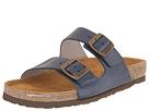 Naot Footwear - Santa Barbara - Hand Crafted