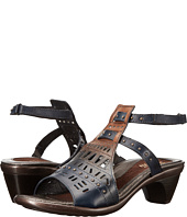 Naot Footwear - Vogue - Hand Crafted