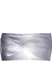 Nike - Central Headband 2.0