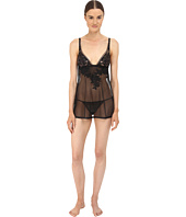 La Perla - Privilege Babydoll with Panty