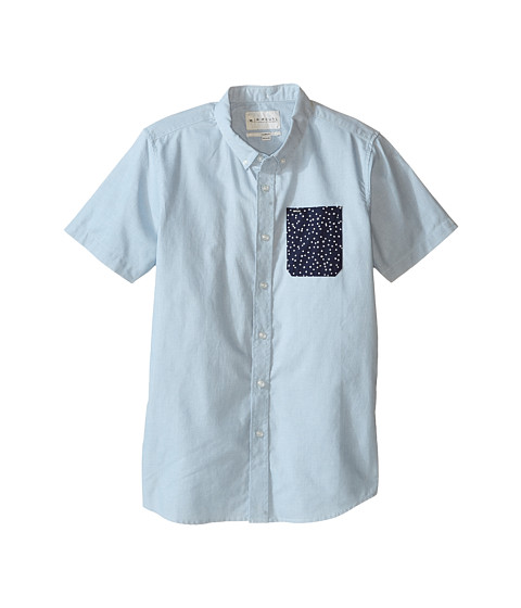 Rip Curl Kids Ourtime Short Sl...