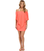 Luli Fama - Cosita Buena Party Dress Cover-Up