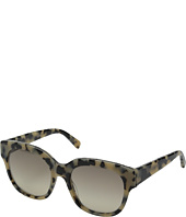 Stella McCartney - SC0007S