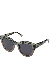 Stella McCartney - SC0018S