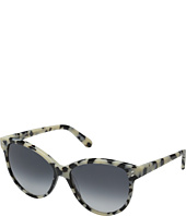 Stella McCartney - SC0002S
