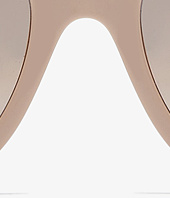 Stella McCartney - SC0006S