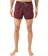 Scotch & Soda - Jogging Inspired Swim Shorts