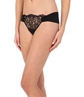 La Perla - Shape Allure Thong