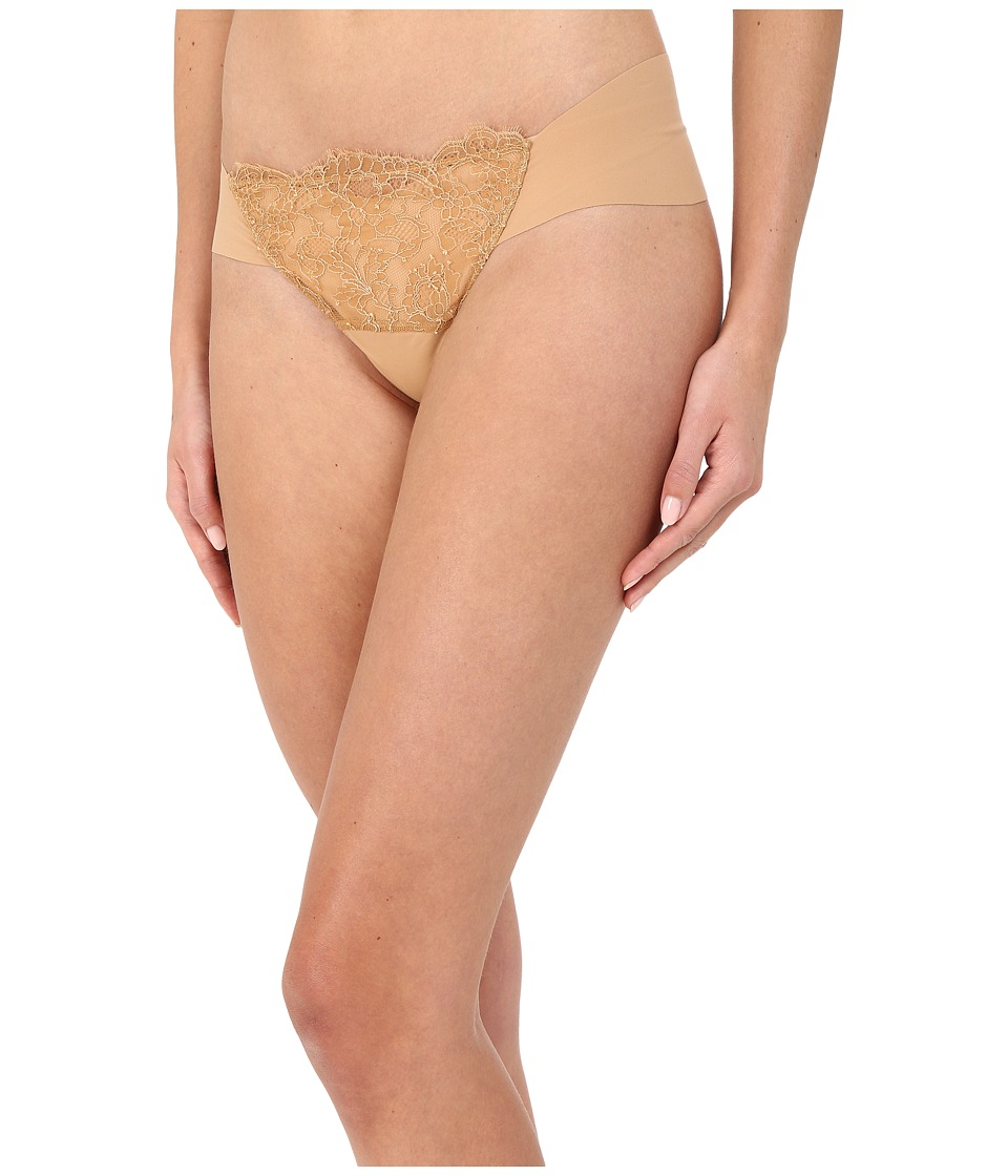 La Perla - Shape Allure Thong