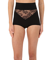 La Perla - Shape Allure High Waisted Brief