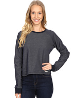 Bench - Contemplation Overhead Pullover Sweatshirt