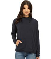 Bench - Original Overhead Pullover Sweatshirt