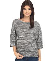 Bench - Veer Overhead Pullover Sweatshirt