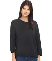 Bench - Glorify Overhead Pullover Sweatshirt