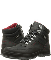 Rockport - World Explorer Mid Waterproof Boot