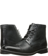 Rockport - Classic Break Cap Toe Zip Boot