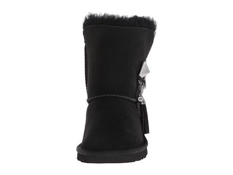 cheap lillian ugg boots