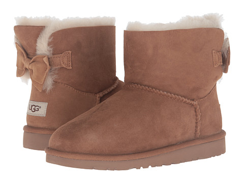 UGG Kids Kandice (Big Kid)
