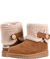 UGG Kids - Darrah (Little Kid/Big Kid)