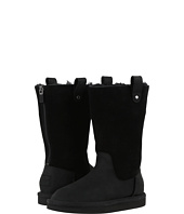 UGG Kids - Jesslyn (Little Kid/Big Kid)