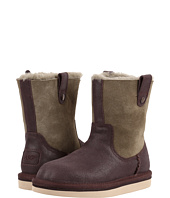 UGG Kids - Haydee (Little Kid/Big Kid)