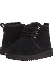 UGG Kids - Neumel (Toddler/Little Kid)