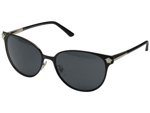 Versace VE2168