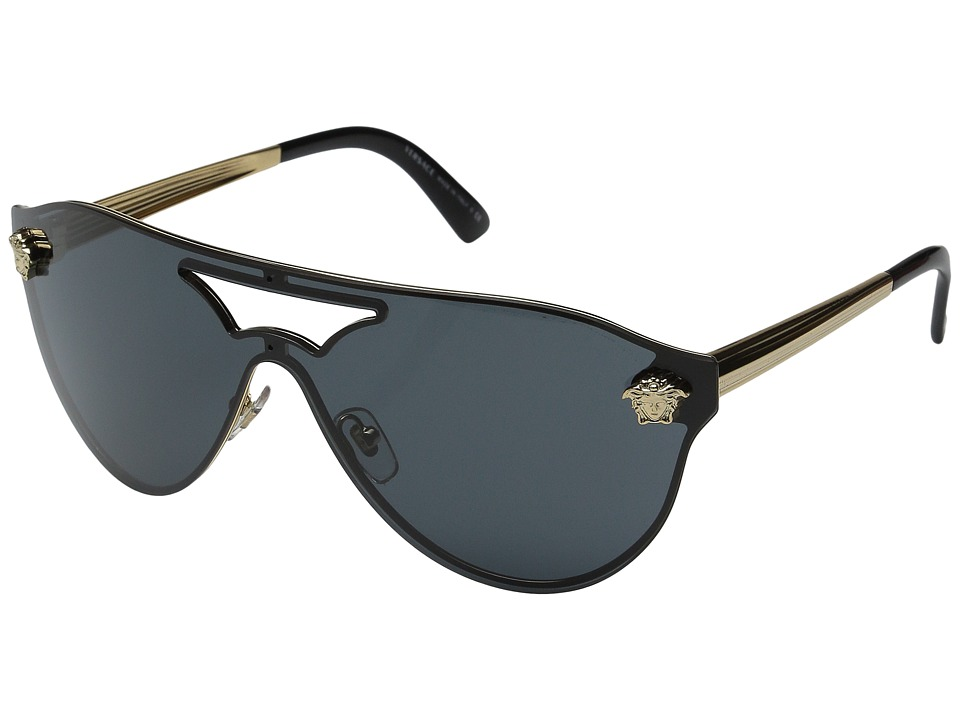Versace - VE2161