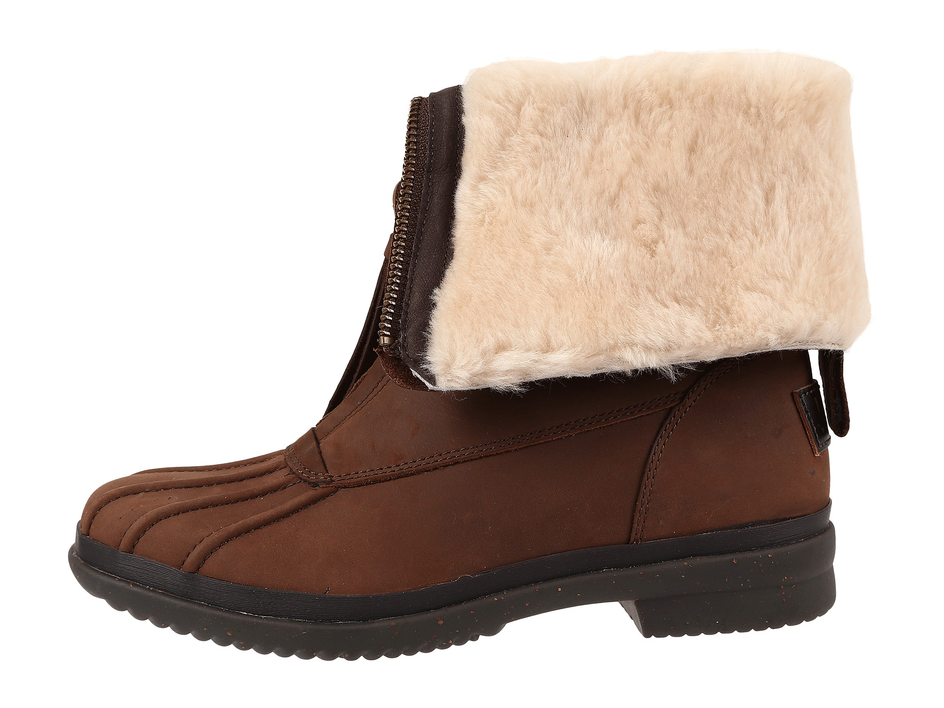 ugg boots under 100 pounds