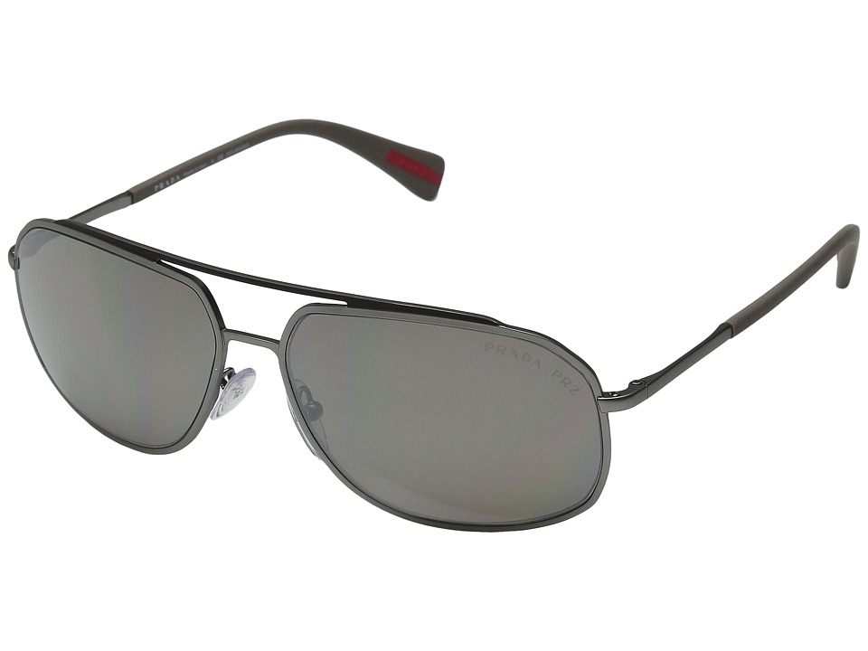 Prada Linea Rossa - 0PS 56RS