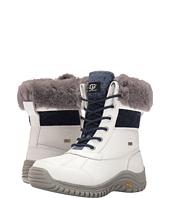 UGG - Adirondack Boot II