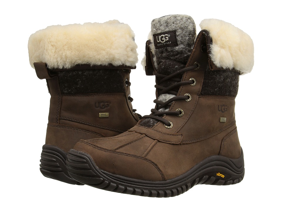 UGG Women's Boots Sale