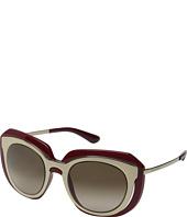 Dolce & Gabbana - 0DG6104