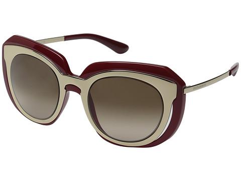 Dolce & Gabbana 0DG6104