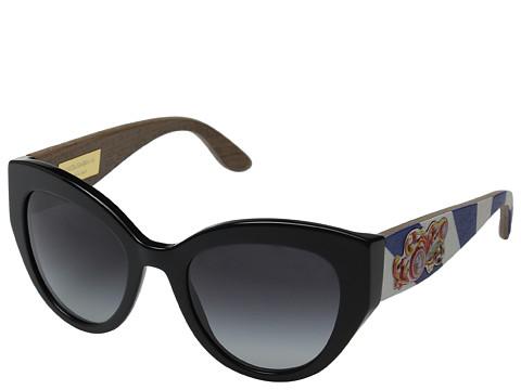Dolce & Gabbana 0DG4278