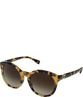 Dolce & Gabbana - 0DG4279F