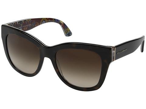 Dolce & Gabbana 0DG4270