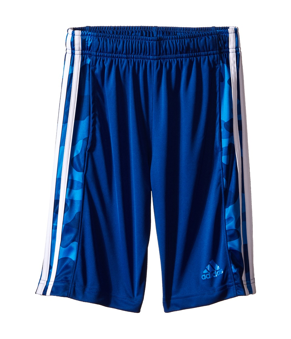 adidas Kids - Essentials Camo Shorts